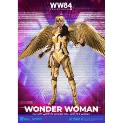 Wonder Woman 1984 Dynamic 8ction Heroes Action Figure 1/9 Wonder Woman 21 cm
