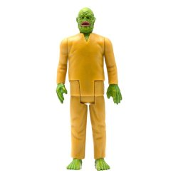Universal Monsters ReAction Action Figure The Creature Walks Among Us 10 cm