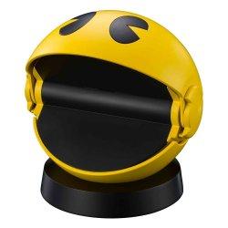 Pac-Man Proplica Replica Waka Waka Pac-Man 8 cm