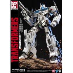 Transformers Generation 1 Statue Ultra Magnus 58 cm