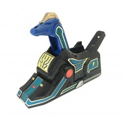 Power Rangers: Mighty Morphin – Thunderzord Assault Team Blue Unicorn Zord