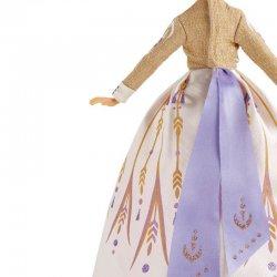Disney Frozen Anna doll 2 Arendelle