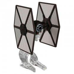 Blister Order First Millennium Falcon Star Wars TIE Hot Wheels