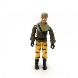 G.I. Joe - Frostbite (v2)