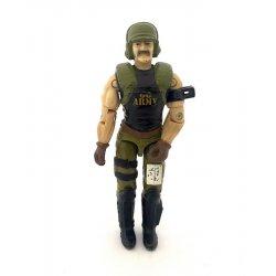 G.I. Joe - Backblast (v1)