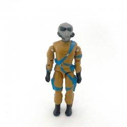 G.I. Joe - Frag-Viper (v1)