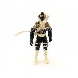 G.I. Joe - Storm Shadow (v3)