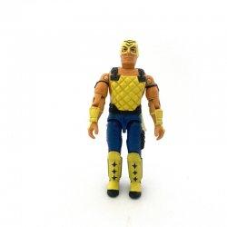 G.I. Joe - T'Jbang (v1)