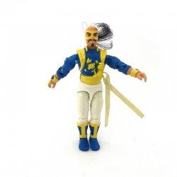 G.I. Joe - Dojo (v1)