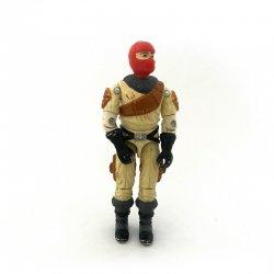 G.I. Joe - Ice Viper (v1)