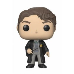 Harry Potter POP! Movies Vinyl Figure Tom Riddle 9 cm
