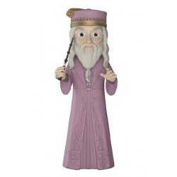 Harry Potter Rock Candy Vinyl Figure Albus Dumbledore 13 cm