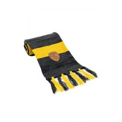 Harry Potter Scarf Hufflepuff LC Exclusive