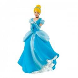 Disney Cinderella figure