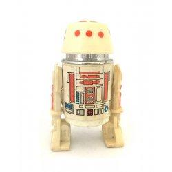 Star Wars – R5-D4