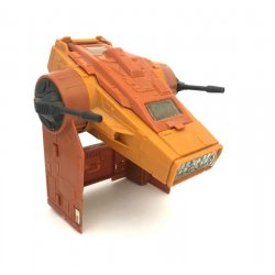 Star Wars: Return Of The Jedi – AST-5 Armored Sentinel Transport