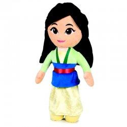 Mulan Disney plush toy 30cm