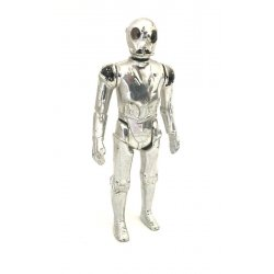 Star Wars – Death Star Droid