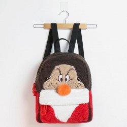 Disney Dwarf casual backpack 34cm