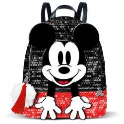 Disney Mickey backpack 32cm