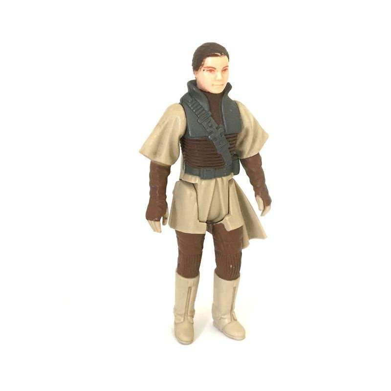 Star Wars: Return Of The Jedi – Princess Leia Organa (Boushh Disguise)