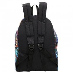 Surf Collage backpack 42cm