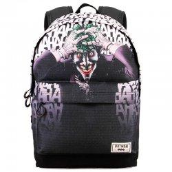 DC Comics Batman Joker adaptable backpack 42cm