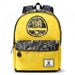 Martina Palm backpack 42cm