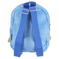 Baby Shark backpack 22cm