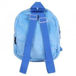 Baby Shark Shark Daddy backpack 22cm