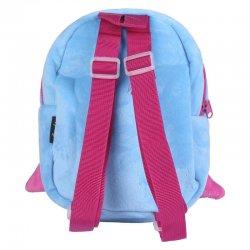 Baby Shark Shark Mommy backpack 22cm