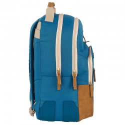 National Geographic Explorer adaptable backpack 42cm