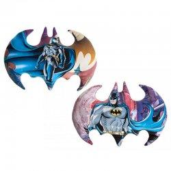 DC Comics Batman die cutting cushion 52cm