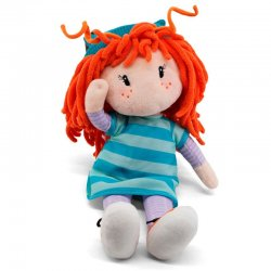 Ninette Forever plush toy 35cm