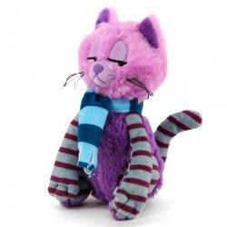 Ninette Nico Forever plush toy 20cm