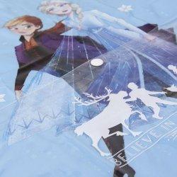 Disney Frozen 2 waterproof apron