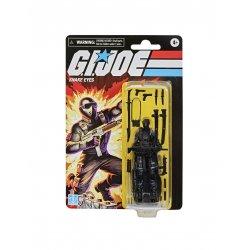 G.I. Joe - Snake Eyes (Walmart Exclusive)