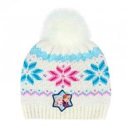 Disney Frozen premium hat