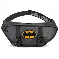 DC Comics Batman belt pouch