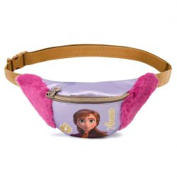 Disney Frozen Anna belt pouch 2