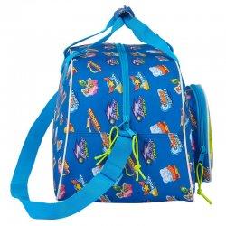 Superzings 5 Series sport bag 40cm