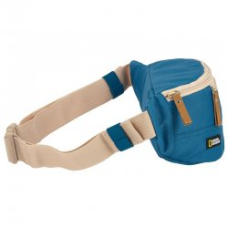 National Geographic Explorer belt pouch