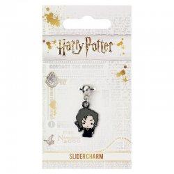 Harry Potter Bellatrix Lestrange charm