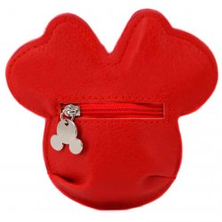 Minnie Disney purse