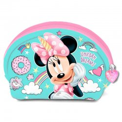 Minnie Disney purse Unicorn