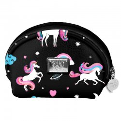 Oh My Pop Unicorn Purse