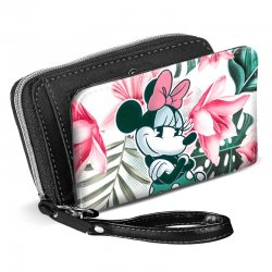 Disney Minnie wallet