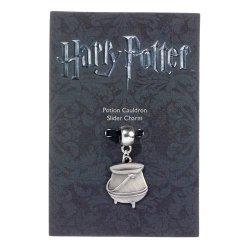 Harry Potter Potion Cauldron slider charm