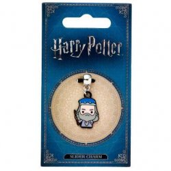 Harry Potter Dumbledore charm