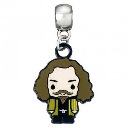 Harry Potter Sirius Black charm